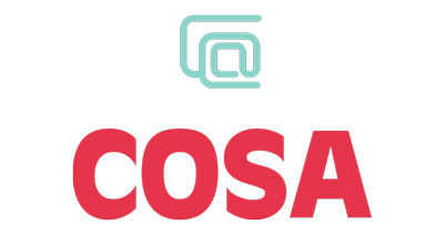 COSA facciamo | Comunic@ agenzia di comunicazione a Cagliari in Sardegna