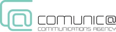 Logo Comunic@